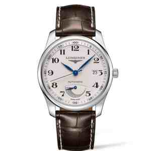 Longines Masters Collection L29084783_0