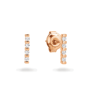 GEORGINI APUS EARRING IE743RG_0