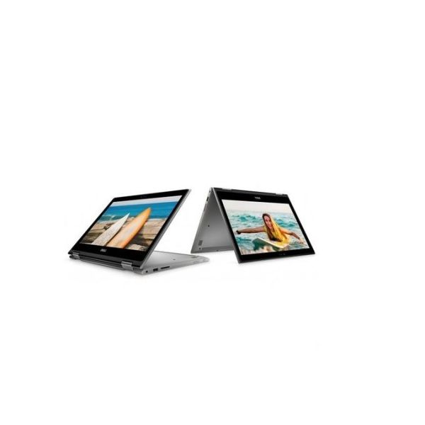 inspiron 11 side