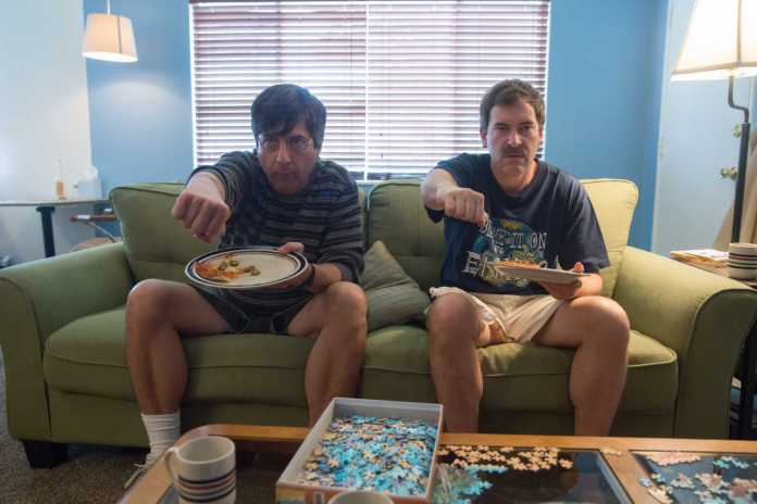 paddleton couch