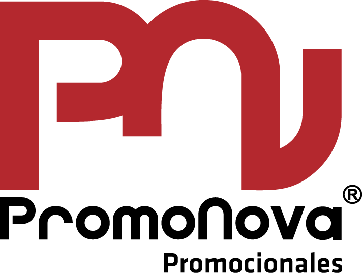 Logo Promonova Promocionales