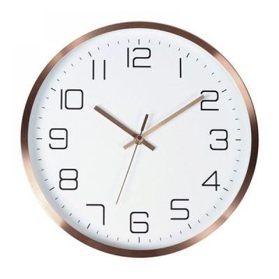 Reloj de pared PD-005-promocional