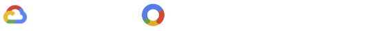 Google cloud partners premier