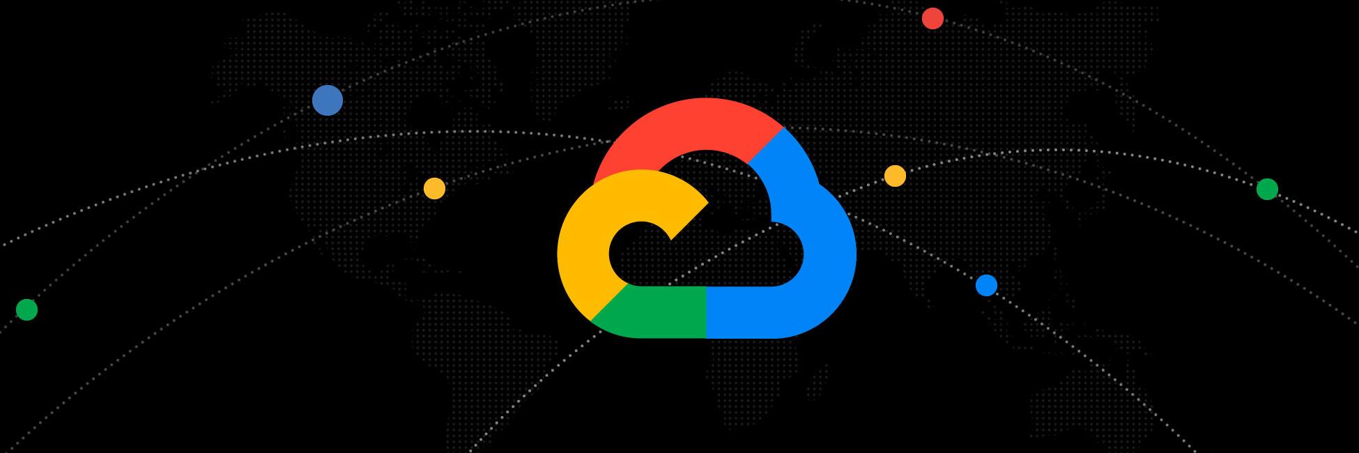 partner google cloud platform