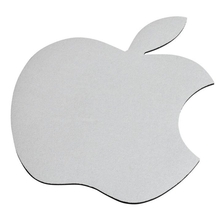 maxupgrades tapis pour souris apple