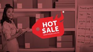 Estos son los resultados de la venta Hot Sale 2021