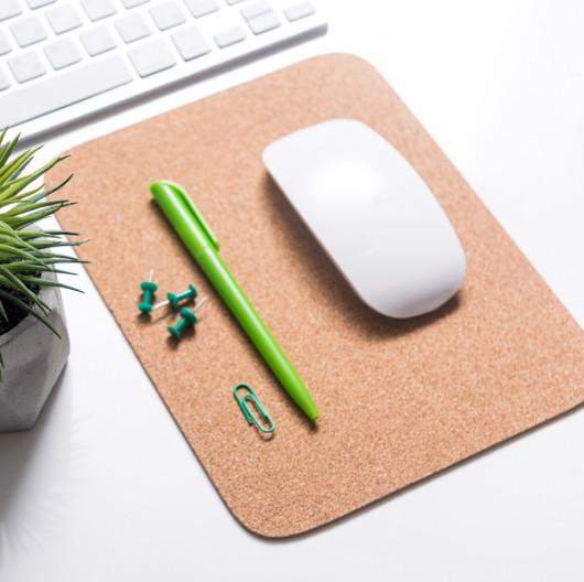 comment bien choisir son tapis de souris