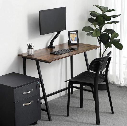 les meilleurs petits bureaux pour la rentree