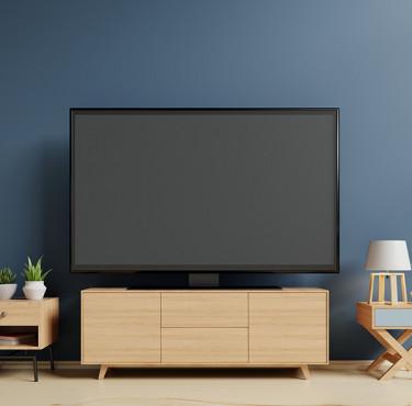 meubles tv scandinaves faites le bon
