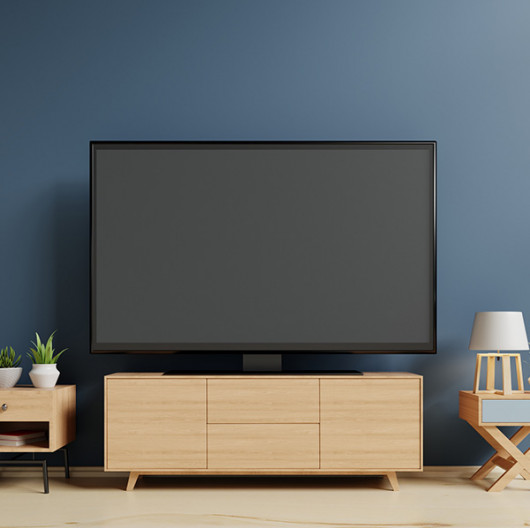 meubles tv scandinaves faites le bon choix