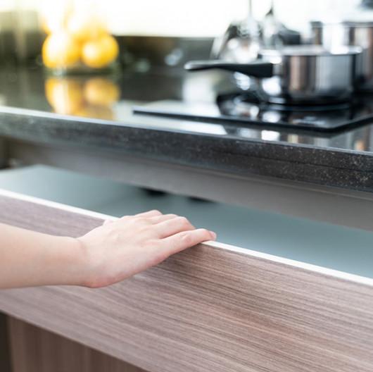 des tapis fond de tiroir pour proteger toutes vos surfaces