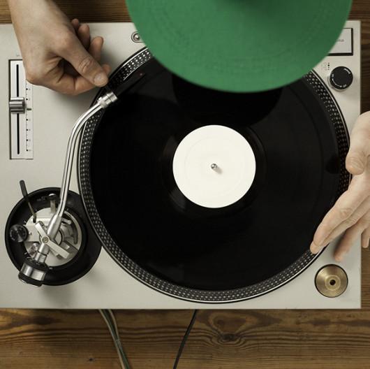 platines vinyles comparatif entre 7 modeles incontournables