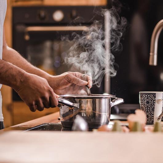 les meilleures casseroles inox pour votre cuisine