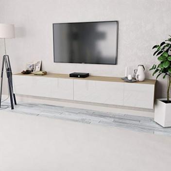 أناقة فرن الجهاز الهضمي amazon meuble tv scandinave