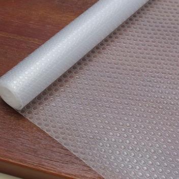 des tapis fond de tiroir pour proteger