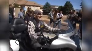 veteran-biker-last-ride