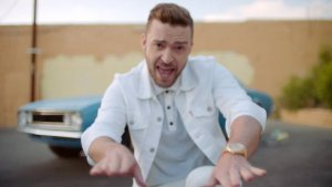 051716-justin-timberlake-cant-stop-the-feeling