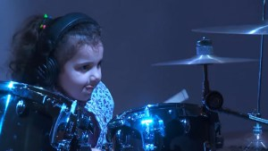 young-drummer-on-stage
