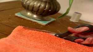 recycled-bath-towel-rug