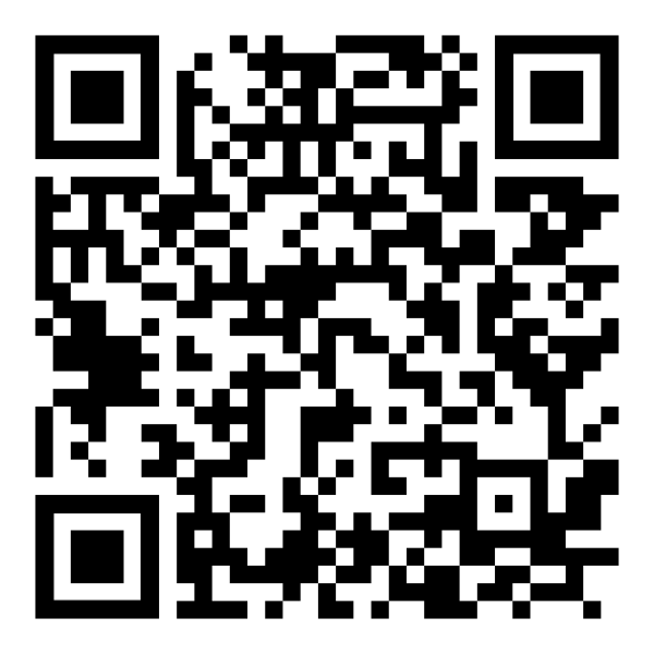 i am using QR code scanner to install app .sometimes when ...