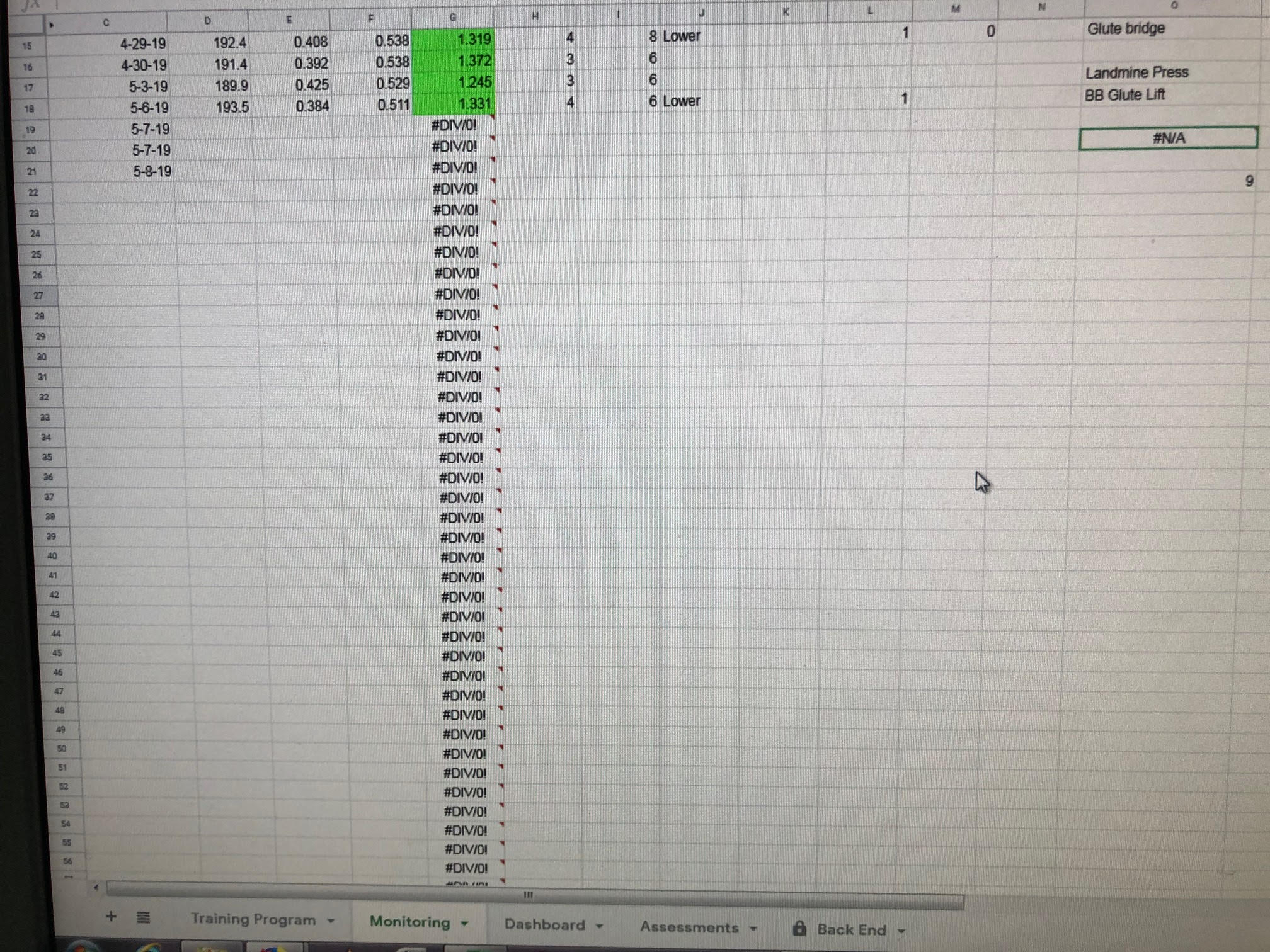 Index Match Match And Or Vlookup Match Not Working