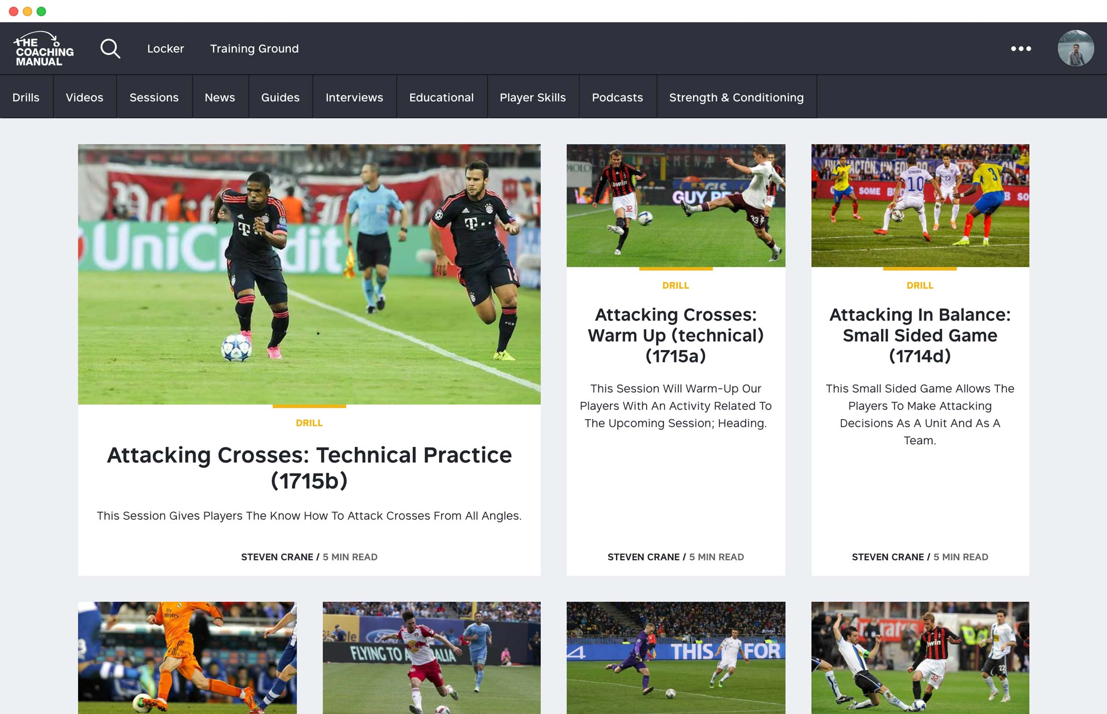 Coaching Tools To Make You Better At Soccer