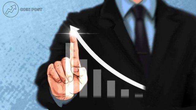 Признаки рыночной экономики