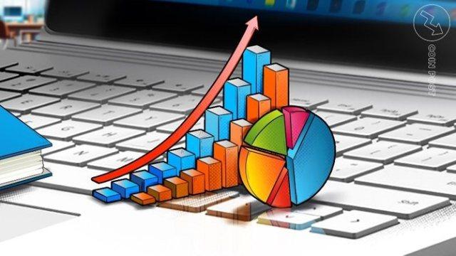 Плюсы и минусы рыночной экономики
