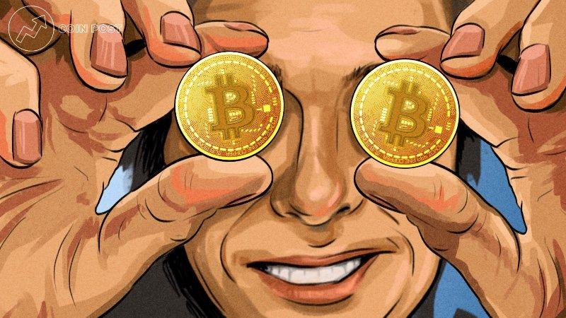 investicija poput bitcoina kako investirati s bitcoinom u robinhood