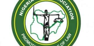 Bauchi Nba Chairman Hails Early Budget Presentation, Urges Timely Implementation