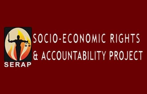 Image result for SERAP Sues CCB Over Buhari's Asset Declarations and Others