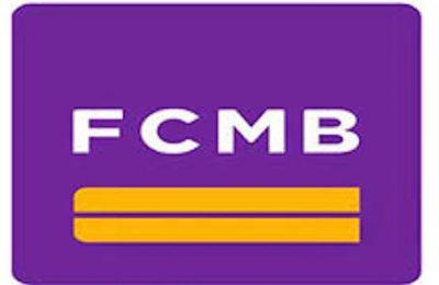 FCMB Empowers Entrepreneurs 1