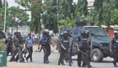 Image result for suspected kidnappers