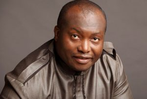 Cloud Gathers for Governorship Contest  in Anambra 8