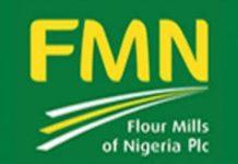 Flour Mills of Nigeria PLC OND/Graduate Positions