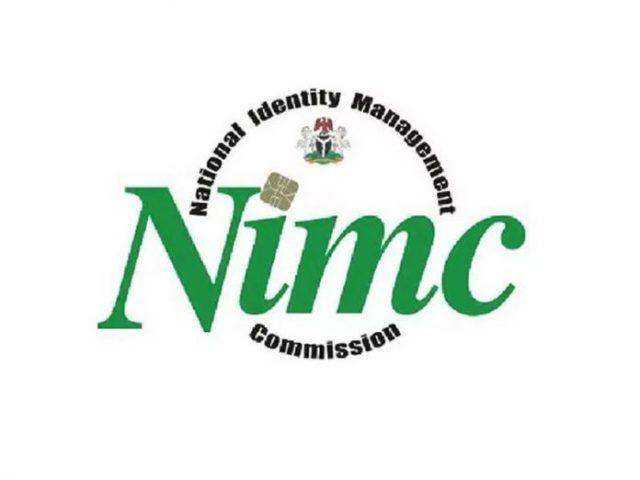 Nimc SIM Registration