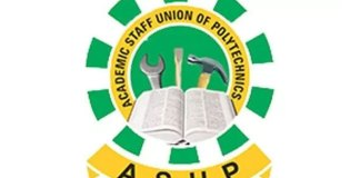 Polytechnic Lecturers Give Fg 21 Days Strike Notice