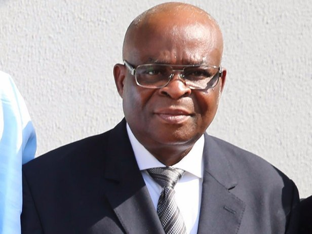 Image result for FG arraigns CJN for non-declaration of assets Monday, says CCT