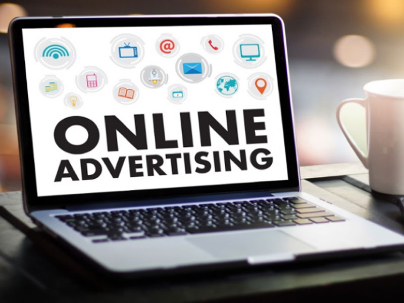 10 TIPS FOR CREATING IRRESISTIBLE ADVERTS