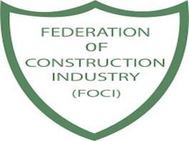 The Federation of Construction Industry National University Scholarship Awards 2021
