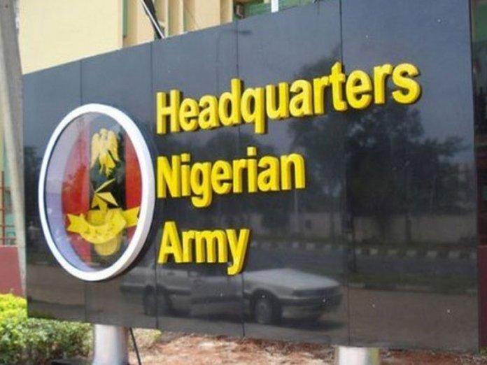 40e8d2b0 defence headquarters
