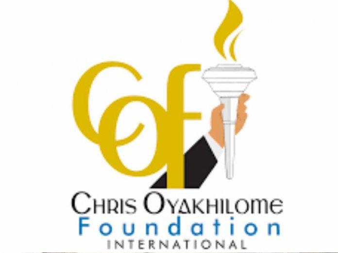 e028647e chris oyakhilome foundation international
