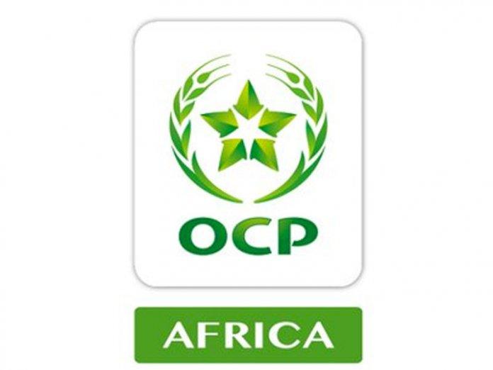 96eaaf22 ocp africa logo