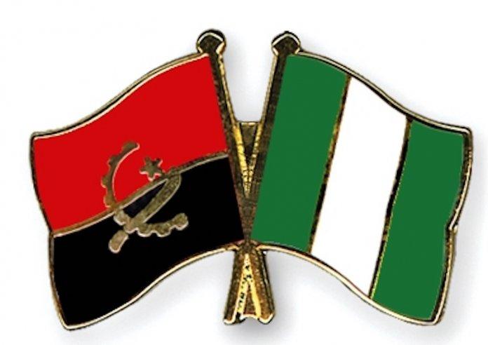 00f91513 nigeria and angola