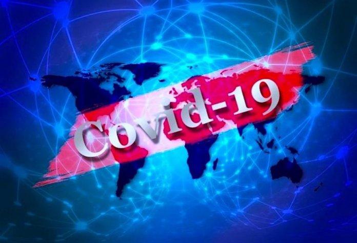 26183be9 covid 19