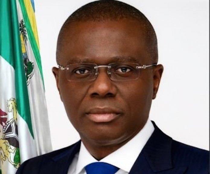 61be323d endsars bruises booting for looting... governor sanwo olu