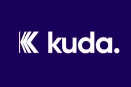 DevOps Engineer at Kuda Bank
