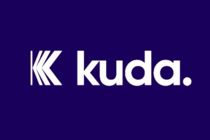Android Developer at Kuda Bank