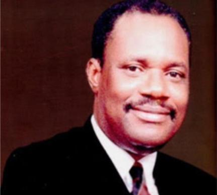 Prince Olu Awogboro