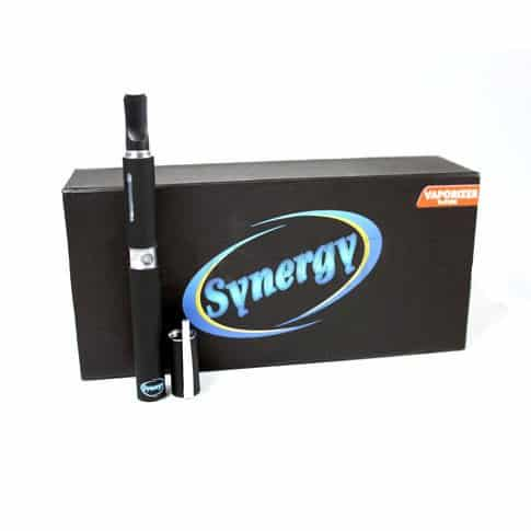 Synergy V-Pen Packaging
